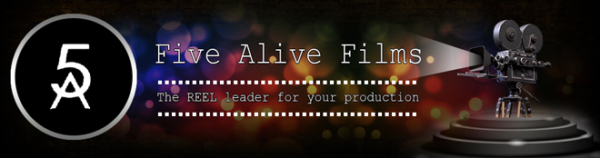 Flash Header Design